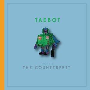 Taebot 歌手頭像