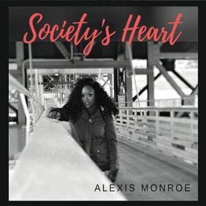 Alexis Monroe