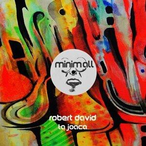 Robert David 歌手頭像