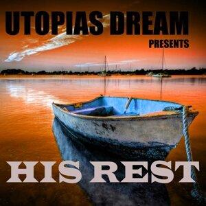 Utopias Dream 歌手頭像