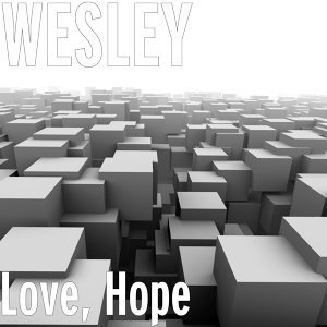 Wesley 歌手頭像