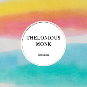 Thelonious Monk Orchestra 歌手頭像