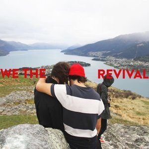 We the Revival 歌手頭像