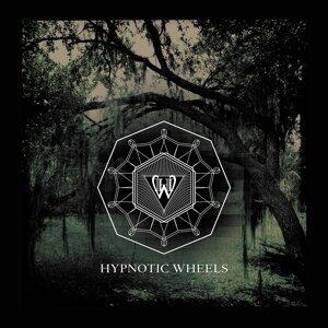 Hypnotic Wheels 歌手頭像