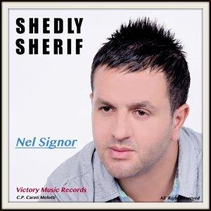 Shedly Sherif 歌手頭像