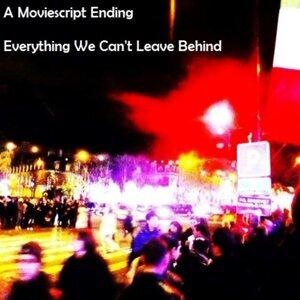 A Moviescript Ending