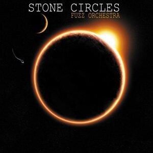 Stone Circles Fuzz Orchestra 歌手頭像