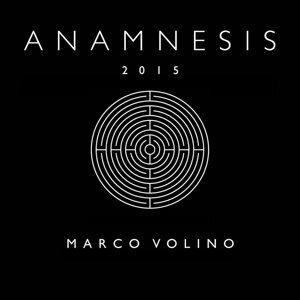 Marco Volino 歌手頭像