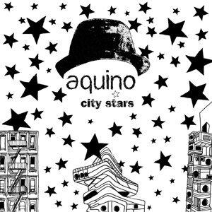 Aquino 歌手頭像