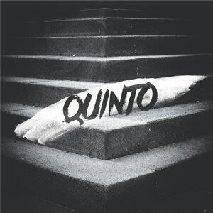 Quinto 歌手頭像