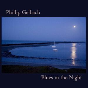 Phillip Gelbach 歌手頭像