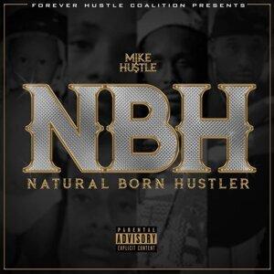 Mike Hustle