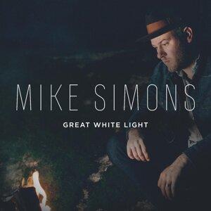 Mike Simons 歌手頭像