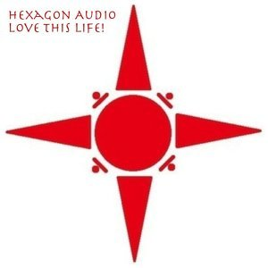 Hexagon Audio 歌手頭像