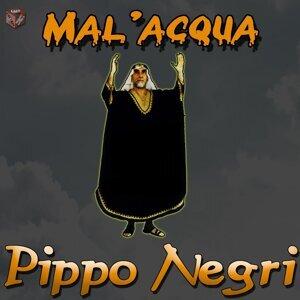 Pippo Negri 歌手頭像