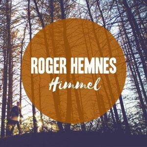 Roger Hemnes 歌手頭像