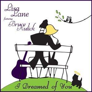 Lisa Lane 歌手頭像