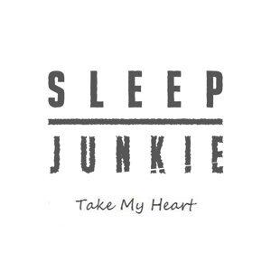 Sleep Junkie 歌手頭像