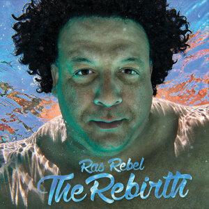 Ras Rebel 歌手頭像
