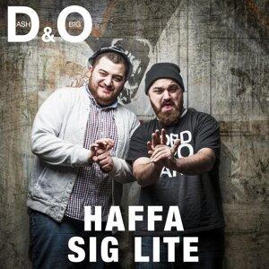 Dash & Big O 歌手頭像