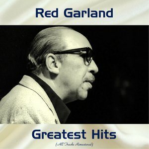 Red Garland (瑞德‧嘉蘭)