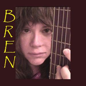 Bren 歌手頭像