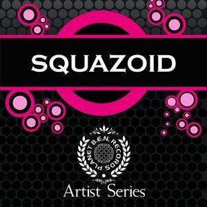 Squazoid