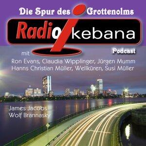 Martina Regel, Claudia Wipplinger, Hanns Christian Müller, Bruno Jonas 歌手頭像