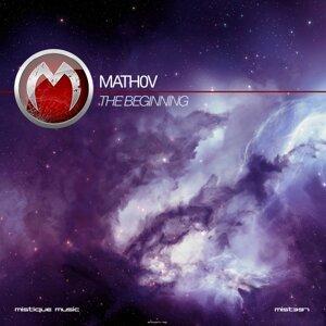 Mathov