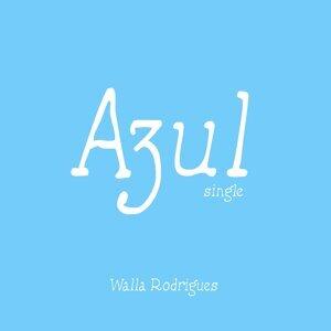 Walla Rodrigues 歌手頭像