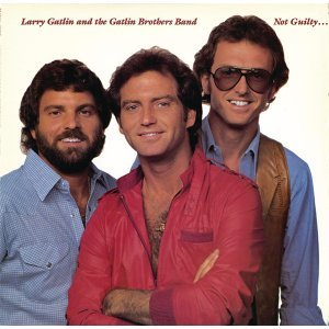 Larry Gatlin & The Gatlin Brothers 歌手頭像
