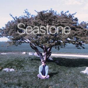 Seastone 歌手頭像