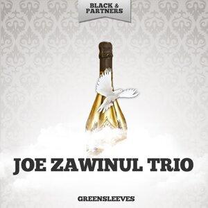 Joe Zawinul Trio 歌手頭像