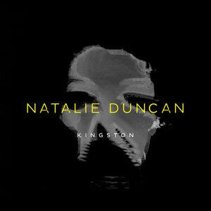 Natalie Duncan 歌手頭像