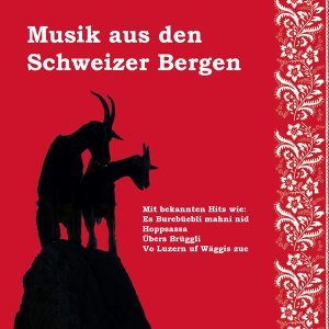 Bergsee Musikensemble 歌手頭像