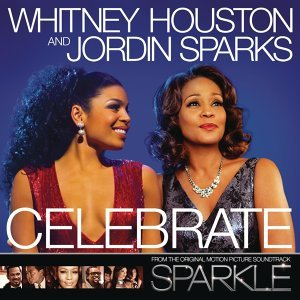 Whitney Houston & Jordin Sparks 歌手頭像