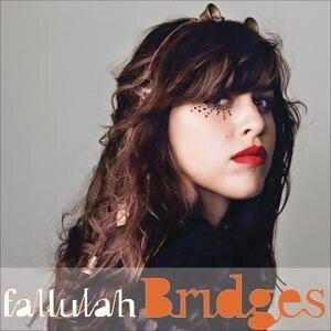 Fallulah 歌手頭像