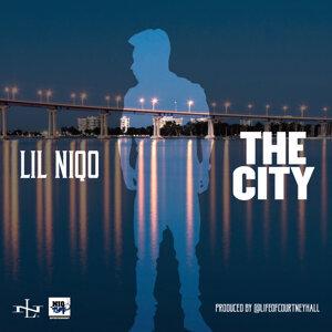 Lil Niqo 歌手頭像