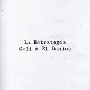 Cali Y El Dandee