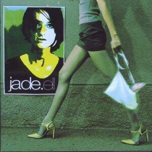 JadeEll