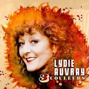 Lydie Auvray, Markus Tiedemann, Die Auvrettes 歌手頭像
