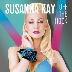 Susanna Kay 歌手頭像