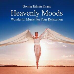 Gomer Edwin Evans 歌手頭像