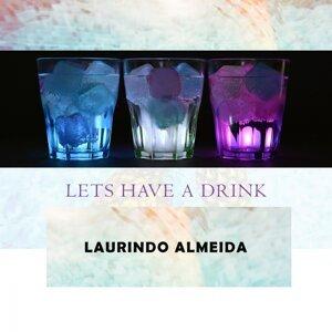 Laurindo Almeida 歌手頭像