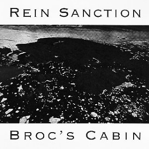 Rein Sanction 歌手頭像