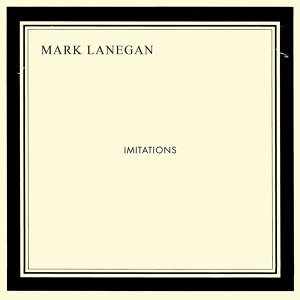 Mark Lanegan 歌手頭像