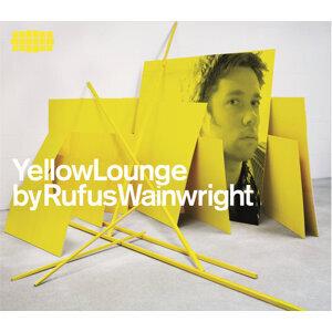 Rufus Wainwright,Fauré Quartett 歌手頭像