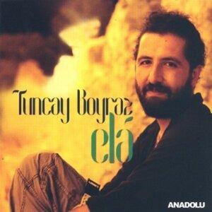 Tuncay Boyraz 歌手頭像