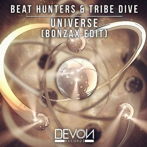 Beat Hunters & Tribe Dive 歌手頭像