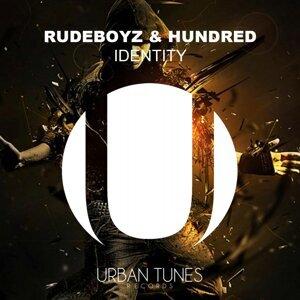 RudeBoyz, Hundred 歌手頭像